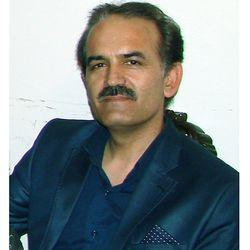 Jamal 4 Rojava