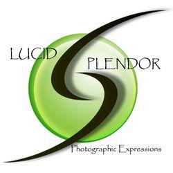 LucidSplendor