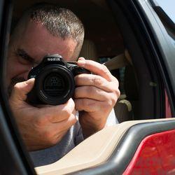 Matt Wolbert Photography