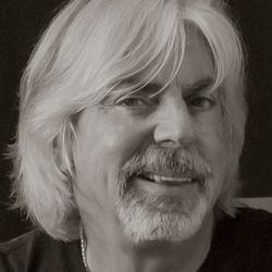 Bruce Wilder