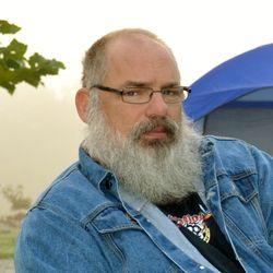 Doug Bottalico