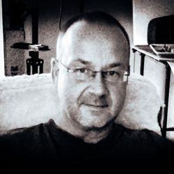 Markus Koenigsbeck