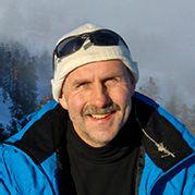 Agne Säterberg