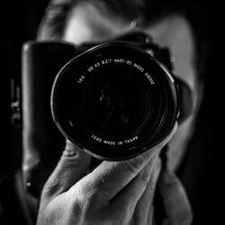 Naska photographie