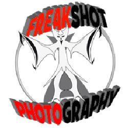 FreakshotPhotography