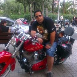 Mohammad Khezr Nazary Pour
