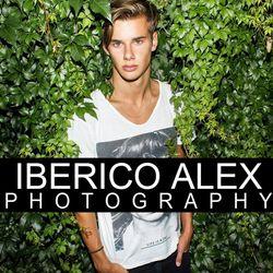 Iberico_alex