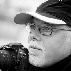 frankheinenphotographer