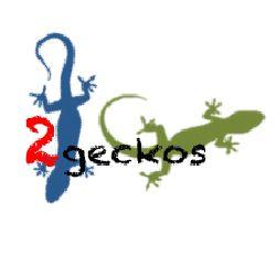 twogeckos