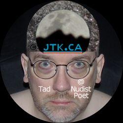 Jonathan Tad Ketchen = JTK.CA