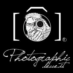 PhotographicLecce