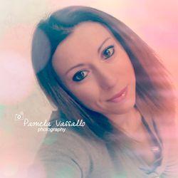 Pamela Vassallo
