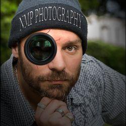 NelioPereiraPHOTOGRAPHY