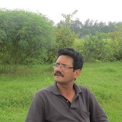 Reza Siddique