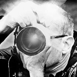 DrFotograf