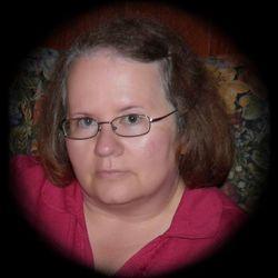 Darlene Eastin