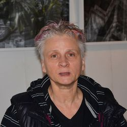 Isabel Saij