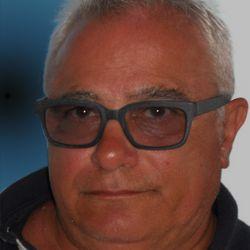 Umberto Fontana