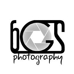 bgs Photography