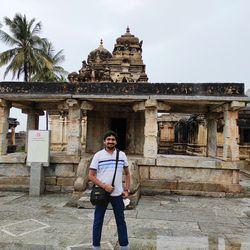 aniruddhakatipalla