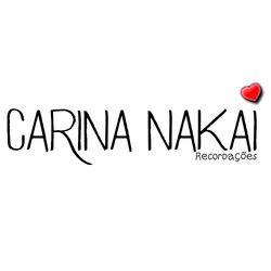 CarinaNakai