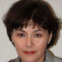 Sophia von Wrangell