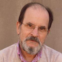 Julio G.González