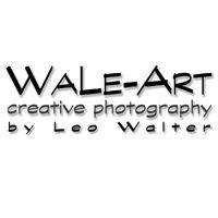 Leo Walter