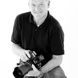 Edwin Tamboer fotografie