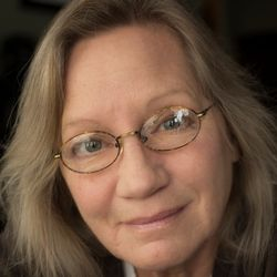 Martha Glotzhober