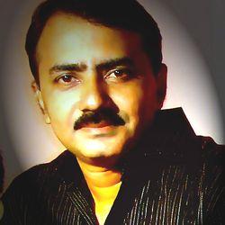 Mohammed Elius Chowdhury