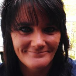 BeckyGray1971