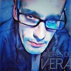 Andres de Vera