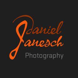 Daniel Janesch Photography