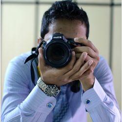 Huzaifa Saifuddin [HS]
