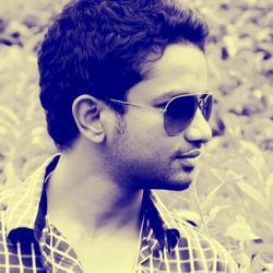 mukesharriyan7