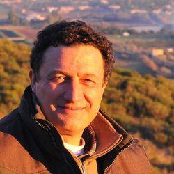Maurizio Fissi