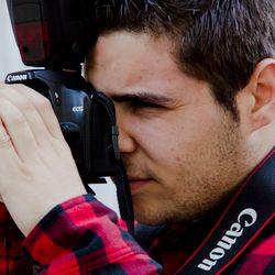 Jonathan Pullicino