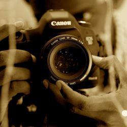 sclicksphotography