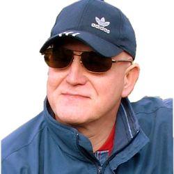 Anatoly Lobko