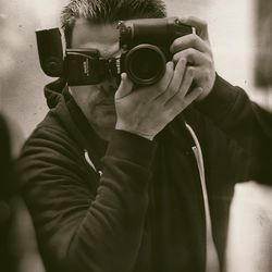 Anastasiou Photography