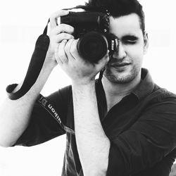 Md Reda Photography