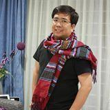 Liwanag_Sa_Dilim