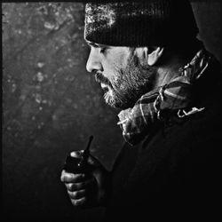 R. Kruglinski