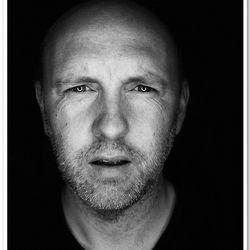 Craig Wilkinson