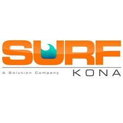 surfkonacom