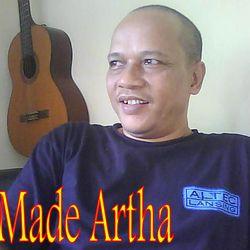 arthamade