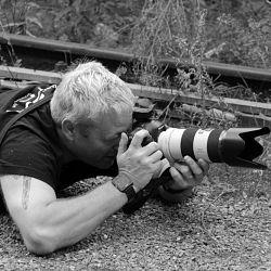 Ralph Derksen Fotografie