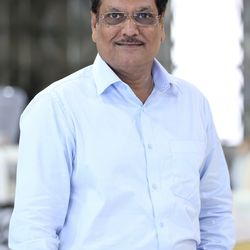 Dilip Pradhan