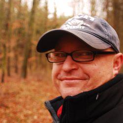 Tomasz Kosidło